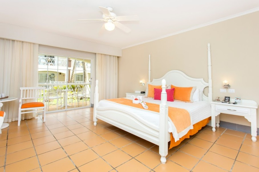 Hotel Be Live Collection Punta Cana (fotografie 19)