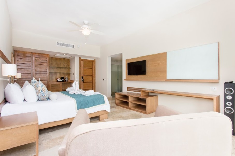 Hotel Be Live Collection Punta Cana (fotografie 20)