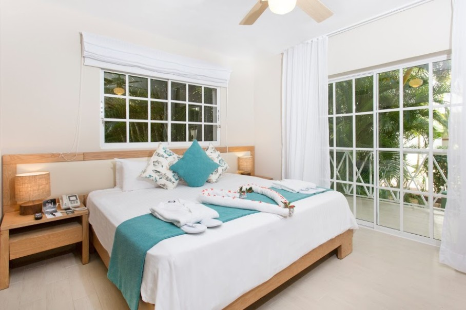 Hotel Be Live Collection Punta Cana (fotografie 23)