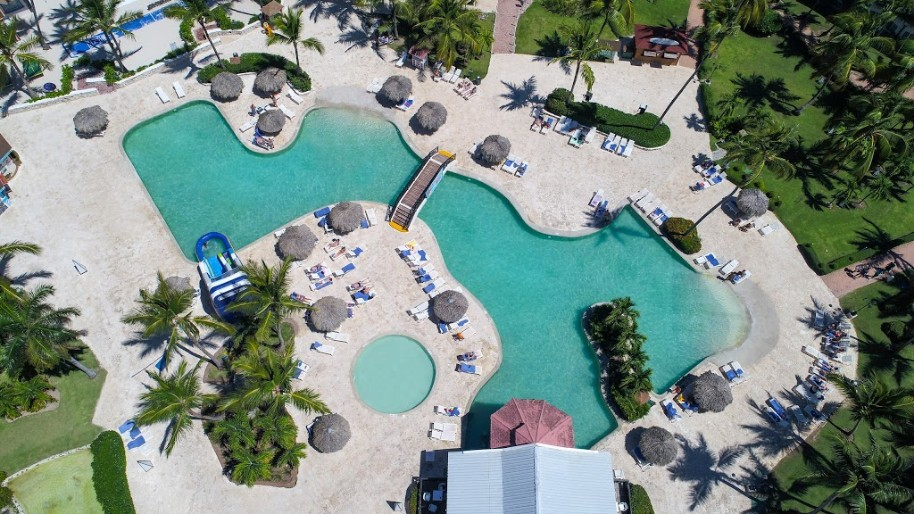 Hotel Be Live Collection Punta Cana (fotografie 25)