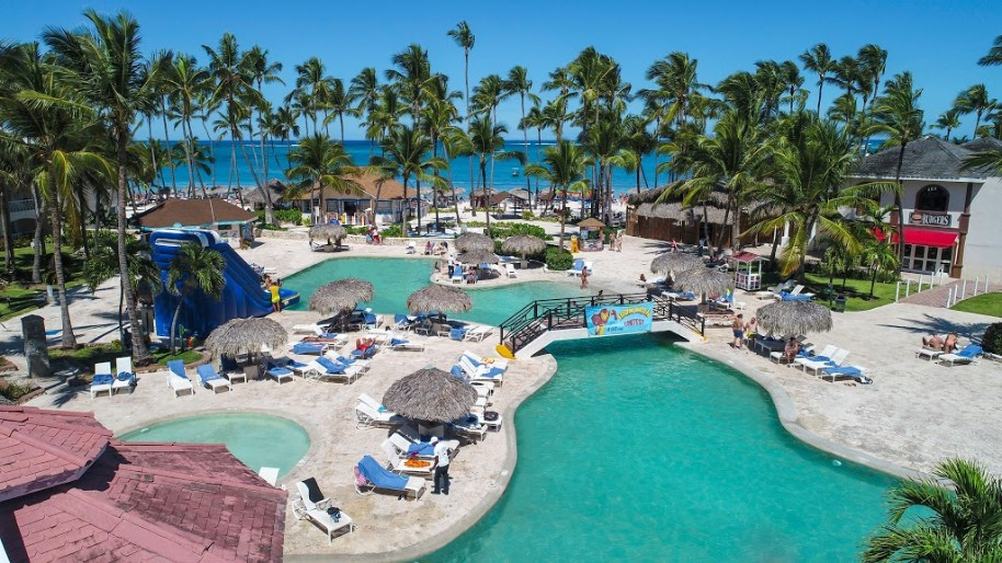 Hotel Be Live Collection Punta Cana (fotografie 26)