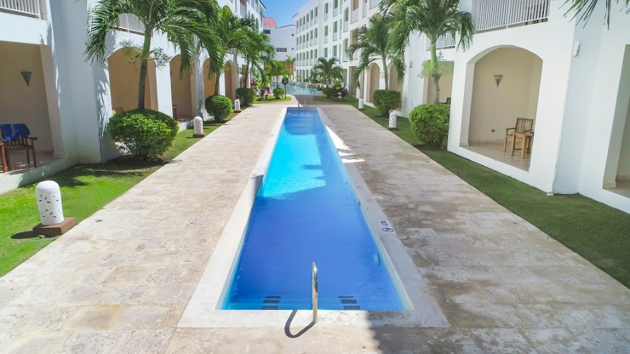Hotel Be Live Collection Punta Cana (fotografie 27)