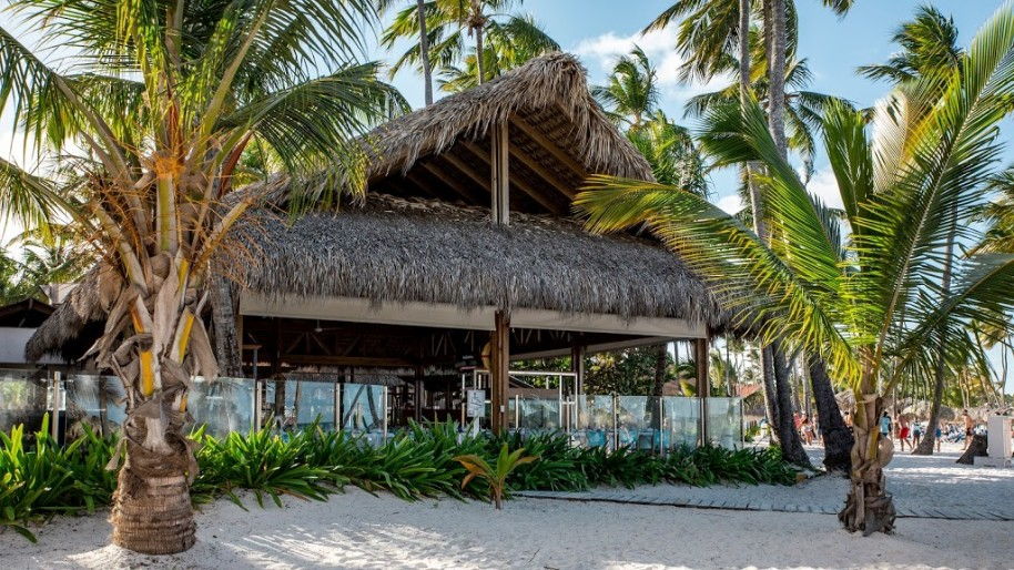 Hotel Be Live Collection Punta Cana (fotografie 29)