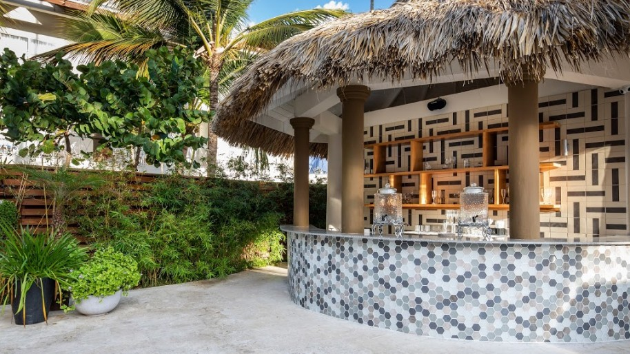Hotel Be Live Collection Punta Cana (fotografie 32)