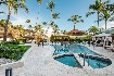 Hotel Be Live Collection Punta Cana (fotografie 33)