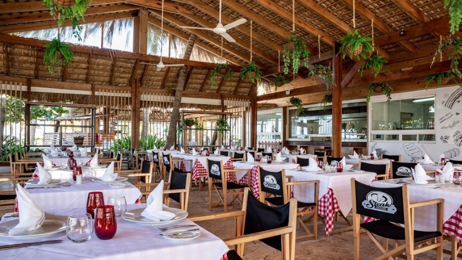 Hotel Be Live Collection Punta Cana (fotografie 35)
