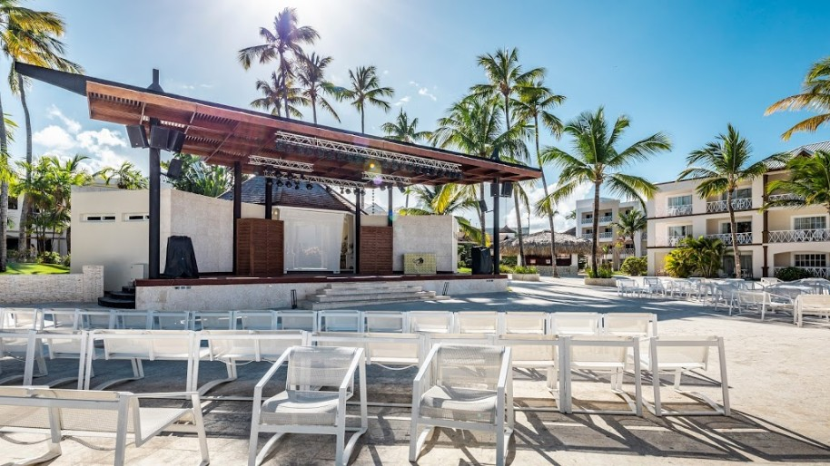 Hotel Be Live Collection Punta Cana (fotografie 36)