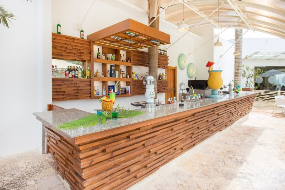 Hotel Be Live Collection Canoa (fotografie 21)