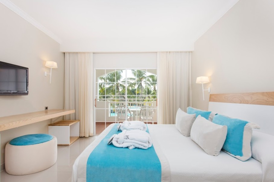 Hotel Be Live Collection Canoa (fotografie 24)