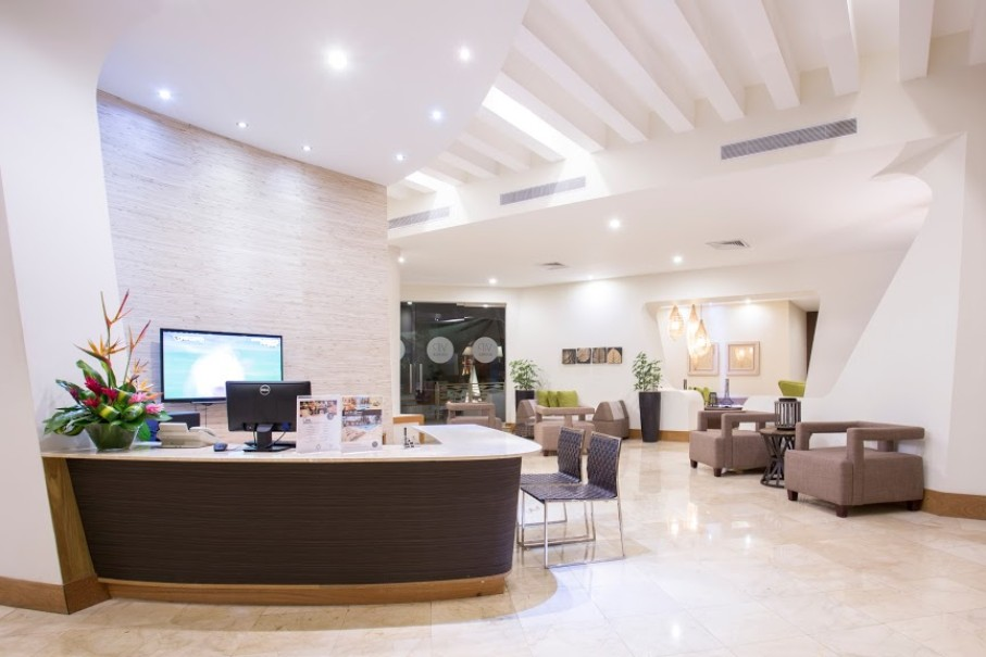 Hotel Be Live Collection Canoa (fotografie 51)