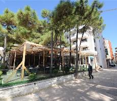 Hotel Akileda
