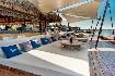 Hotelový komplex Be Live Experience Hamaca Beach (fotografie 26)