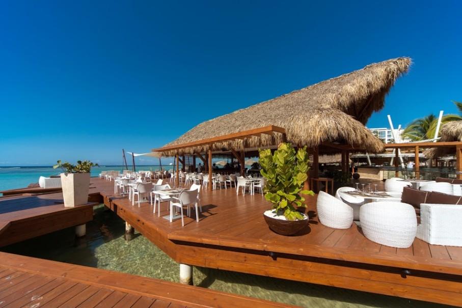 Hotelový komplex Be Live Experience Hamaca Beach (fotografie 27)