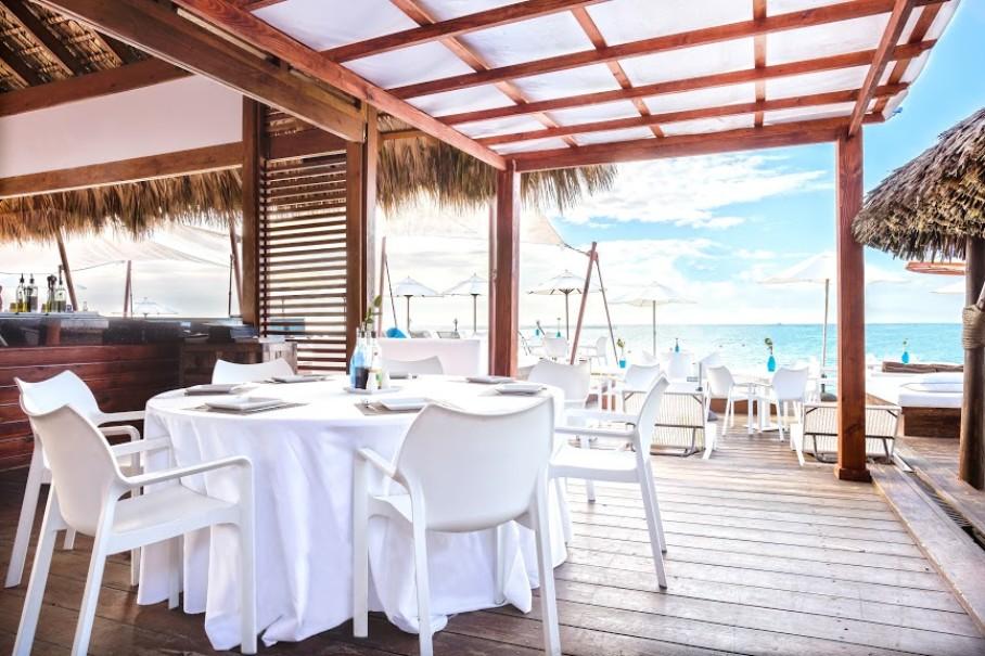 Hotelový komplex Be Live Experience Hamaca Beach (fotografie 31)
