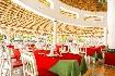 Hotelový komplex Be Live Experience Hamaca Beach (fotografie 33)