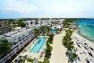 Hotelový komplex Be Live Experience Hamaca Beach (fotografie 3)