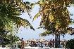 Hotelový komplex Barcelo Solymar Beach Resort (fotografie 5)