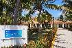 Hotelový komplex Barcelo Solymar Beach Resort (fotografie 6)