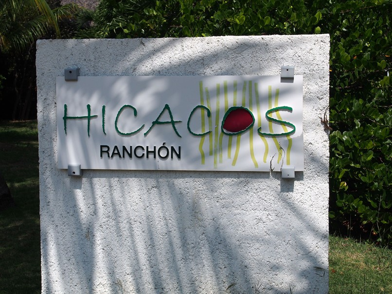 Hotelový komplex Barcelo Solymar Beach Resort (fotografie 9)