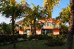 Hotelový komplex Barcelo Solymar Beach Resort (fotografie 12)