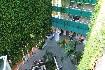 Hotelový komplex Barcelo Solymar Beach Resort (fotografie 15)