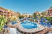 Hotel Dunas Mirador (fotografie 4)