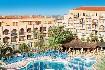 Hotel Dunas Mirador (fotografie 8)