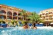 Hotel Dunas Mirador (fotografie 10)