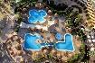 Hotel Flamenco Beach (fotografie 13)