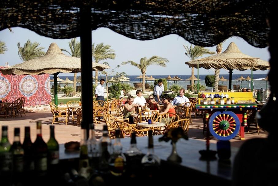 Hotel Flamenco Beach (fotografie 19)