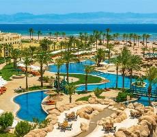 Hotel Bay View Resort