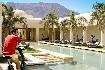 Hotel Mosaique Beach Resort Taba Heights (fotografie 5)