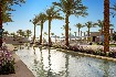 Hotel Mosaique Beach Resort Taba Heights (fotografie 8)