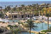 Hotel Mosaique Beach Resort Taba Heights (fotografie 18)
