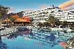Hotelový komplex Barcelo Santiago (fotografie 2)