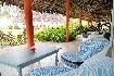 Hotelový komplex Kiwengwa Beach Resort (fotografie 14)