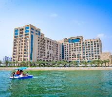 Hotel Blue Diamond Alsalam Resort