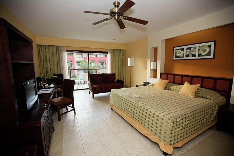 Hotel Grand Memories Varadero (fotografie 8)