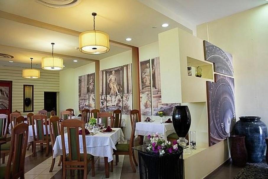 Hotel Grand Memories Varadero (fotografie 9)