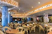 Hotel Occidental Arenas Blancas (fotografie 6)