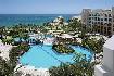 Hotel Shangri-La´S Barr Al Jissah Al Bandar (fotografie 4)