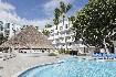Hotel Be Live Experience Hamaca (fotografie 2)