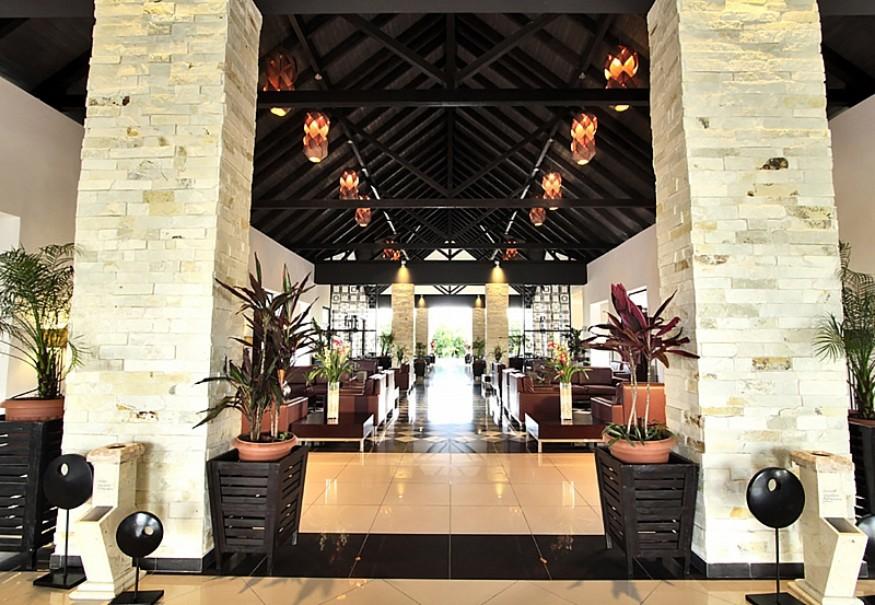 Hotel Ocean Varadero El Patriarca (fotografie 6)