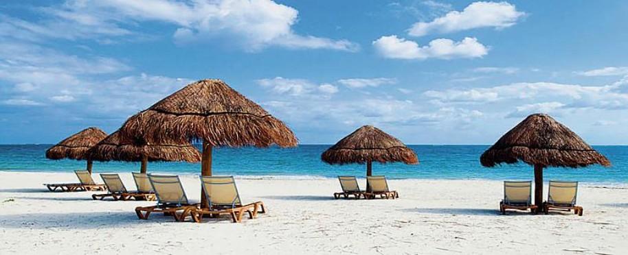 Hotel Ocean Varadero El Patriarca (fotografie 7)