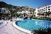 Hotel Shangri-La´S Barr Al Jissah Al Bandar (fotografie 3)