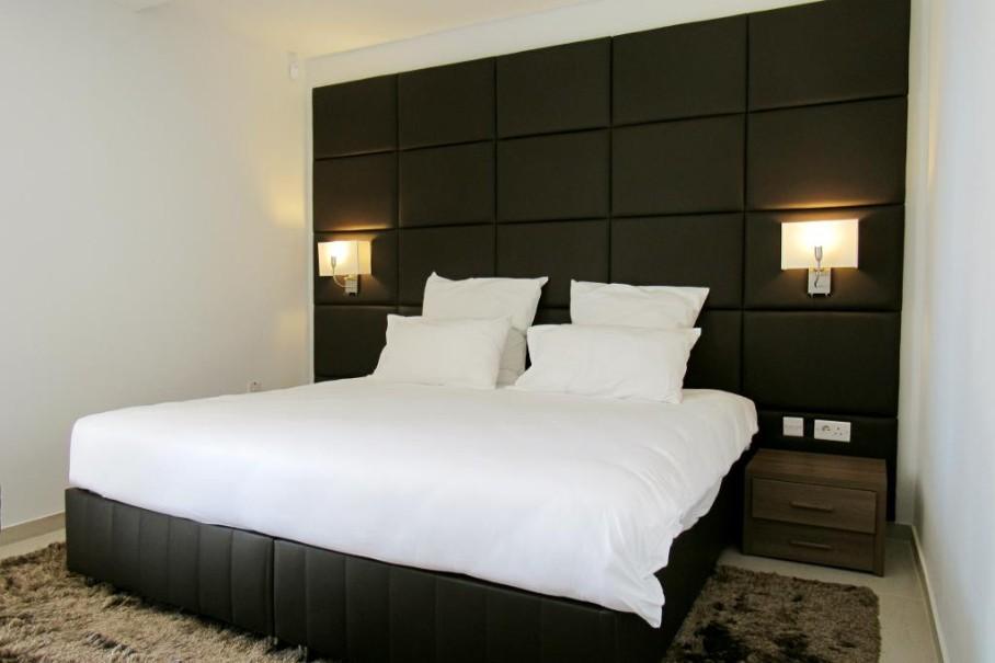 Hotel Seashells Resort At Suncrest (fotografie 6)