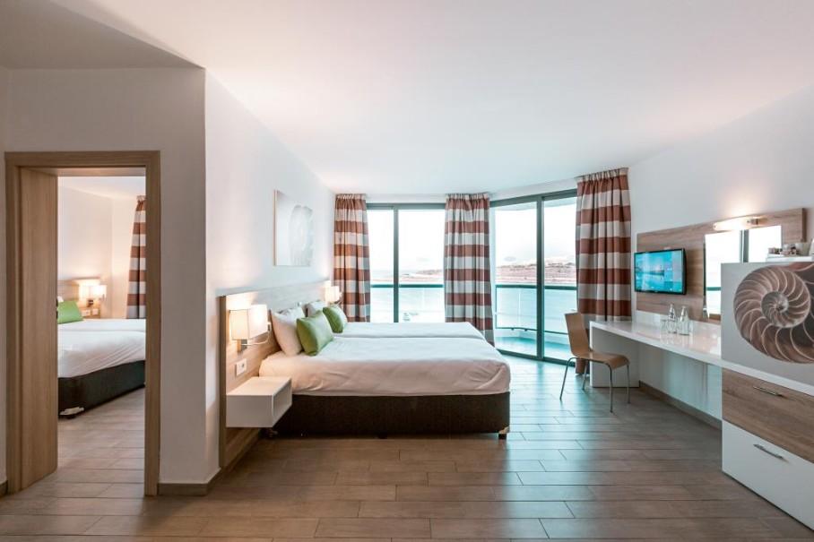 Hotel Seashells Resort At Suncrest (fotografie 19)