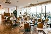 Hotel Seashells Resort At Suncrest (fotografie 22)