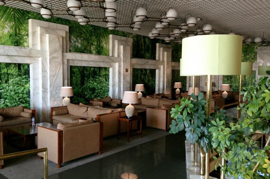Hotel Seashells Resort At Suncrest (fotografie 30)