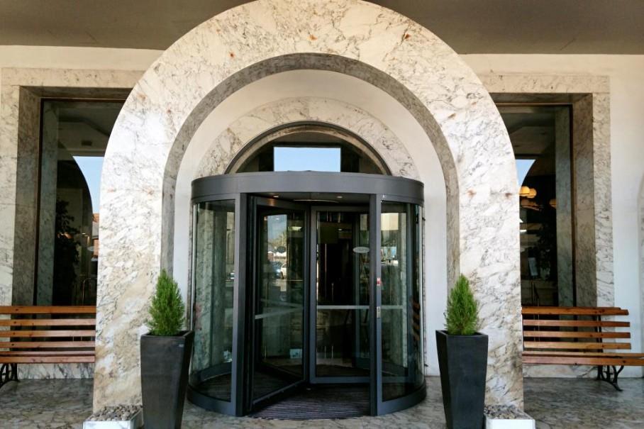 Hotel Seashells Resort At Suncrest (fotografie 31)